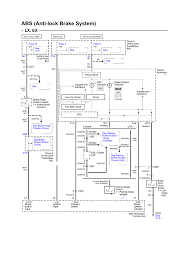 repair guides wiring diagrams wiring diagrams (1 of 15 honda civic 2005 electrical diagram at 2005 Honda Crv Wiring Schematic