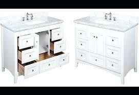 vanities 45 single sink bathroom vanity extraordinary inch bathroom vanity beautiful design single sink 0