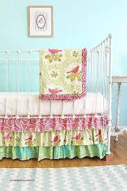 target baby bedding target shabby chic crib bedding beautiful bedroom shabby chic baby bedding tar shabby