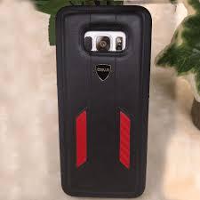 coblue original protective tpu pc leather case cover