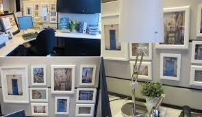 decorations for office desk. Modren Decorations Decorations For Cubicles  Cubicle Decorating Ideas Ways To Decorate  Office Desk To Decorations Office Desk