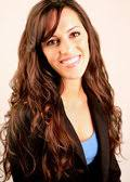 Ashley Gomes 3 Photos - xyFace
