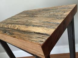 cheap reclaimed wood furniture. Amazing Design Ideas Reclaimed Wood Furniture Denver Buy A Hand Crafted Oak Bar Stools W Steel Cheap