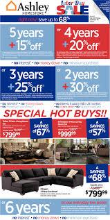 furniture sale ads. Modren Furniture With Furniture Sale Ads