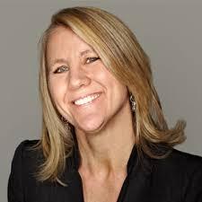 Heath Melanie, Associate Professor   Graduate Chair of the Department of  Sociology — Faculty of Social Sciences
