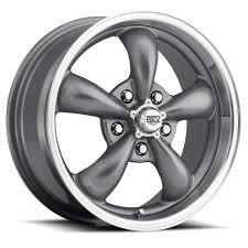 rev clic 100 rev wheels