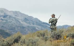 Outdoor hunting backgrounds Outdoor Activity Download Jpeg Preciosbajosco Wallpapers