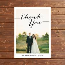 a6b4f978b692293bd731346f345b51e1 photo thank you cards thank you notes the 25 best wedding thank you cards ideas on pinterest wedding on pinterest wedding thank you cards