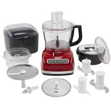 kitchenaid 9 cup food processor blade disc storage case. kitchenaid 9 cup food processor blade disc storage case