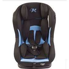 baby car seat 1 2 years rs 3500