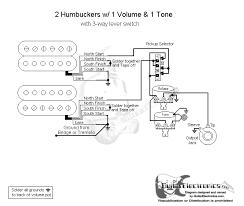 1950 s wiring diagrams gibson guitar board