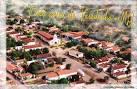 imagem de Veredinha+Minas+Gerais n-1