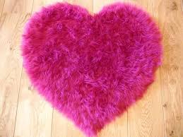 pink bedroom rug fluffy carpets antique 6 about fluffy pink kids bedroom rugs washable mat girls