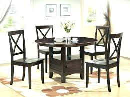 60 inch round dining table set inch kitchen table inch round kitchen table kitchen kitchen table