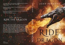 ride the dragon