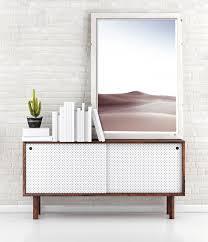 Art For Home  Home ArtArt For Home Decor