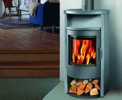 Rais Bando - wood stove - 27,000 peak btu/hr