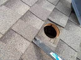 How To Vent A Bathroom Fan Through The Roof Bathroom Vent Fan Bathroom Exhaust Bathroom Exhaust Fan
