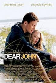 Dear John Film Nicholas Sparks Wiki Fandom Powered By Wikia