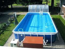 Rectangle above ground pool sizes Oval Pool Intex Rectangular Pool Sizes Rectangular Above Ground Pool Sizes Intex Rectangular Pool Measurements Earnyme Intex Rectangular Pool Sizes Best Above Ground Pool Intex