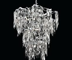 extra large chandelier. New Extra Large Chandelier Lighting Or Medium Size Of Special Light .