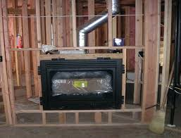 b vent gas fireplaces direct vent gas fireplace installation basement vent free gas fireplace basement