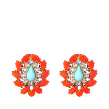 supply s cdn lookastic com silver earrings j crew playa earrings 1532564 medium jpg