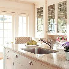 Kitchen Cabinets Hardware Houzz Cabinet Ideas Drawer Replacement