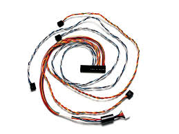 aircraft wire harness manufacturers in india wire center \u2022 aircraft wire harness manufacturers wire harness manufacturer in india aerospace cable harness rh miracle net in aircraft wire harness assembly aircraft electrical connection