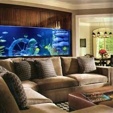 Aquarium Bedroom Sets Small Images Of Aquarium Headboard Aquarium In Bedroom  Aquarium Bed Headboard Fish Tank