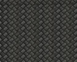 black metal texture. Metall Pattern Black Metal Texture