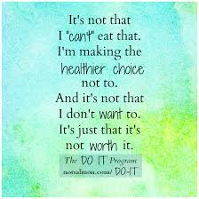 Eating Healthy Quotes Classy 48 Health Motivation Quotes To Inspire Healthy Eating Health Quotes