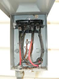 proper air conditioner wiring doityourself com community forums i don t know if linking pictures is considered breaking the rules if i have broken the rules i can promptly remove this link i felt this picture would