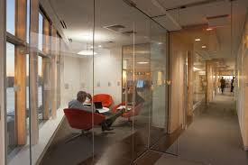 Venture capital firm offices Office Headquarters Venture Capital Firm Previousnext Visnick Caulfield Venture Capital Firm Visnick Caulfield