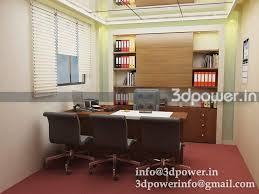 office cabin designs. Small Office Interior Design In India Cabin Designs N