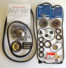 in addition Honda setting timing engine distributor removed Questions likewise 2005 Honda Accord V6 Timing Belt   Auto Engine And Parts Diagram furthermore Repair Guides   Engine Mechanical   Timing Belts And Covers furthermore SOLVED  Timing belt diagram civic 2003   Fixya additionally  moreover 1996 Honda Accord Serpentine Belt Routing and Timing Belt Diagrams further Repair Guides   Engine Mechanical   Timing Belt And Sprockets together with  besides DIY EK Series Honda Civic Acura EL Timing Belt and Water Pump besides . on honda accord 1996 timing belt repment