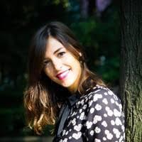 Alicia Perugini - Entrepreneur indépendant - Rimbaldienne Concept ...