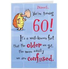 Quotes 60th birthday 100th birthday card quotes Card Design Ideas 69