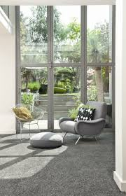 Best  Grey Carpet Ideas On Pinterest - Grey carpet bedroom