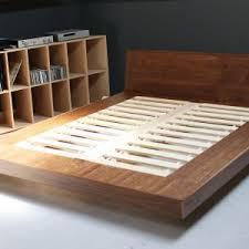 pallet furniture plans bedroom furniture ideas diy. All Images Pallet Furniture Plans Bedroom Ideas Diy L
