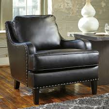 merchandise outlet discount furniture nashville discount furniture in nashville tn big lots springfield il big lots store locator cheap sofas for sale big lots layaway big lots wilmington b