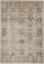 surya jax jax 5048 brown area rug