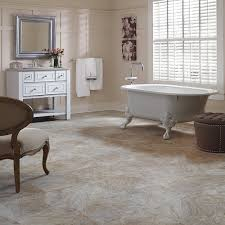 china travertine look vinyl flooring tile china vinyl plank spc flooring