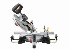 harbor freight miter saw. miter saw angle harbor freight