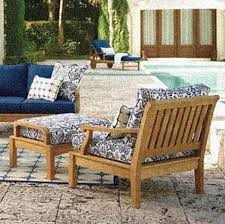 Furniture Create Your Dream Backyard With Perfect Fortunoff