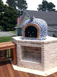 fireplace pizza oven insert wood stove with pizza oven indoor wood burning pizza oven wood fired indoor fireplace pizza oven insert