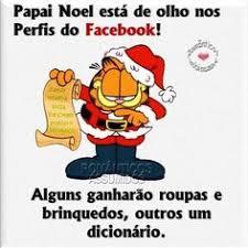 Resultado de imagem para Humor feliz natal