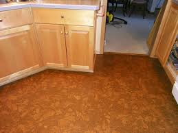 kitchen floor ideas on a budget. Kitchen Cabinets Made Simple Pdf Floor Ideas On A Budget Mouser Reviews Tedd Wood Tile Walls Inspiration