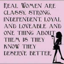 Strong Independent Beautiful Woman Quotes Best Of Women To Women Quotes Share Quotes 24 You