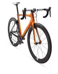 25 giant bikes pinterest